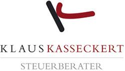 Steuerberatung Kasseckert